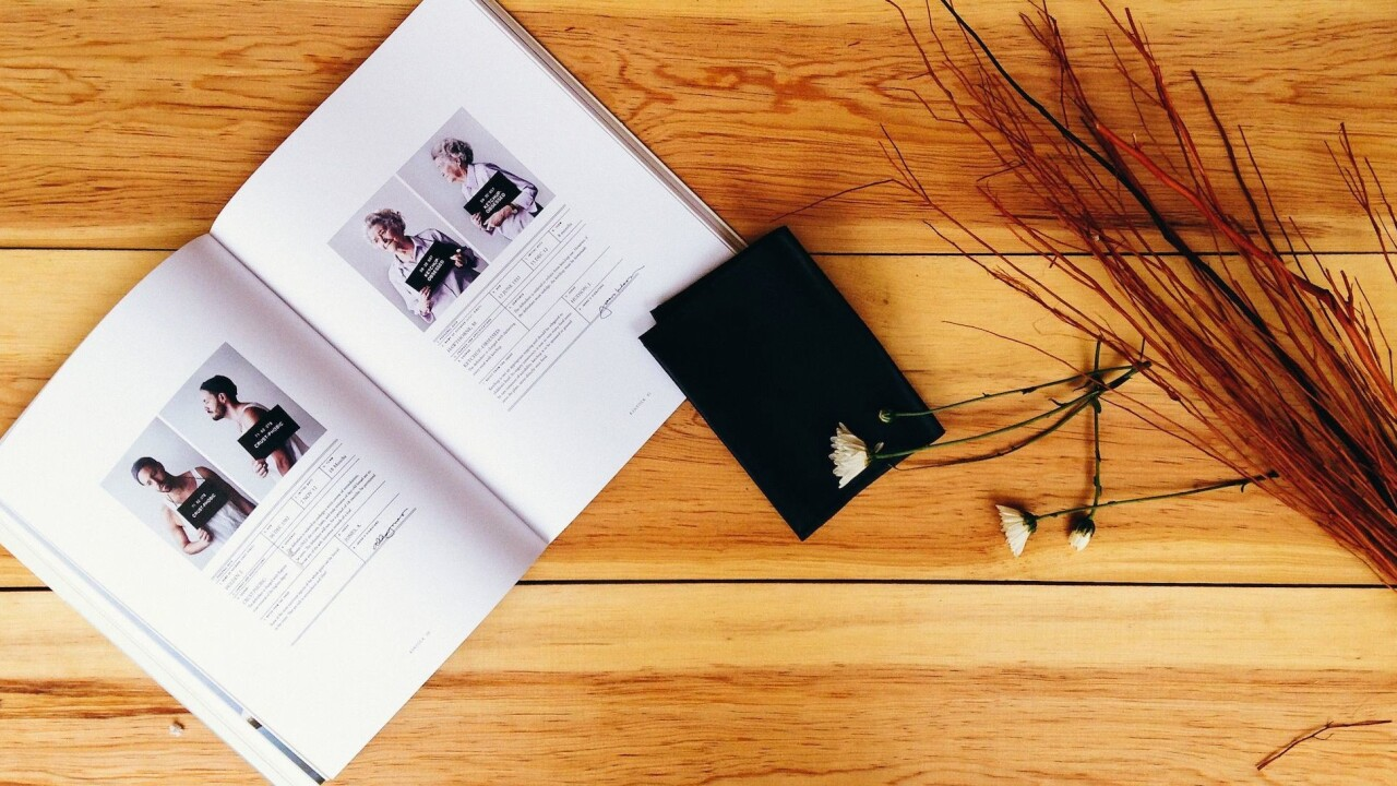 The guide to crafting an amazing online portfolio