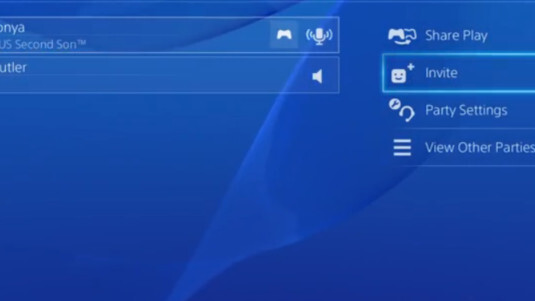 The PS4 will soon let you share games with friends online, here's how it works [video]