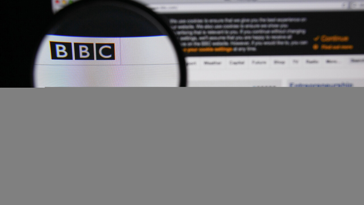 BBC will publish list of its articles removed from search results under 'right to be forgotten' ruling