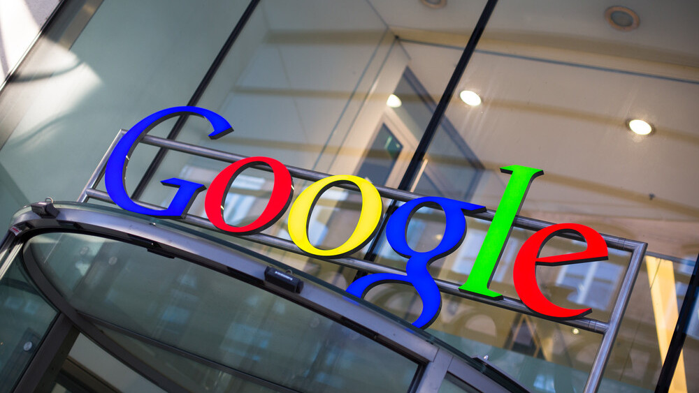 BBC and Guardian: Google should consult us before removing story links under 'right to be forgotten'