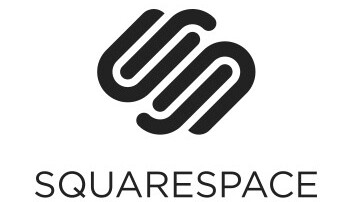 Squarespace acquires Brace.io to bolster its developer tools