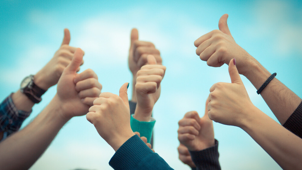 5 free and effective publicity tools to boost your crowdfunding campaign