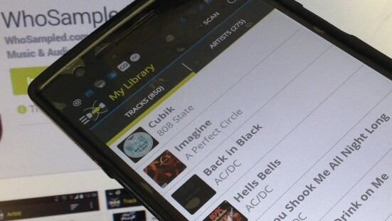 14 of the best Android apps from September