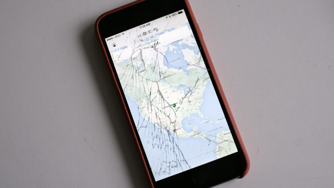 Report: The CIA has been trying to hack into the iPhone for years