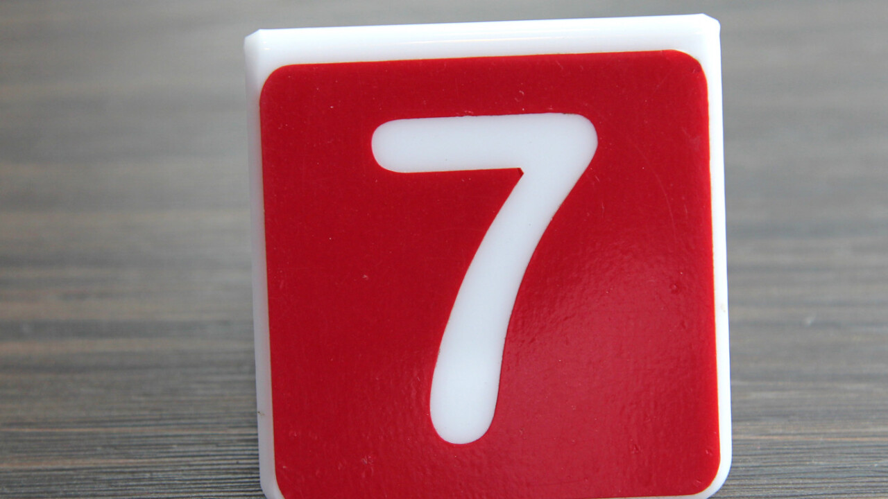 7 ways to refine your app's user experience