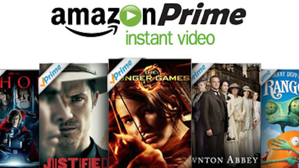 Amazon plans ad-supported video streaming service, says new report