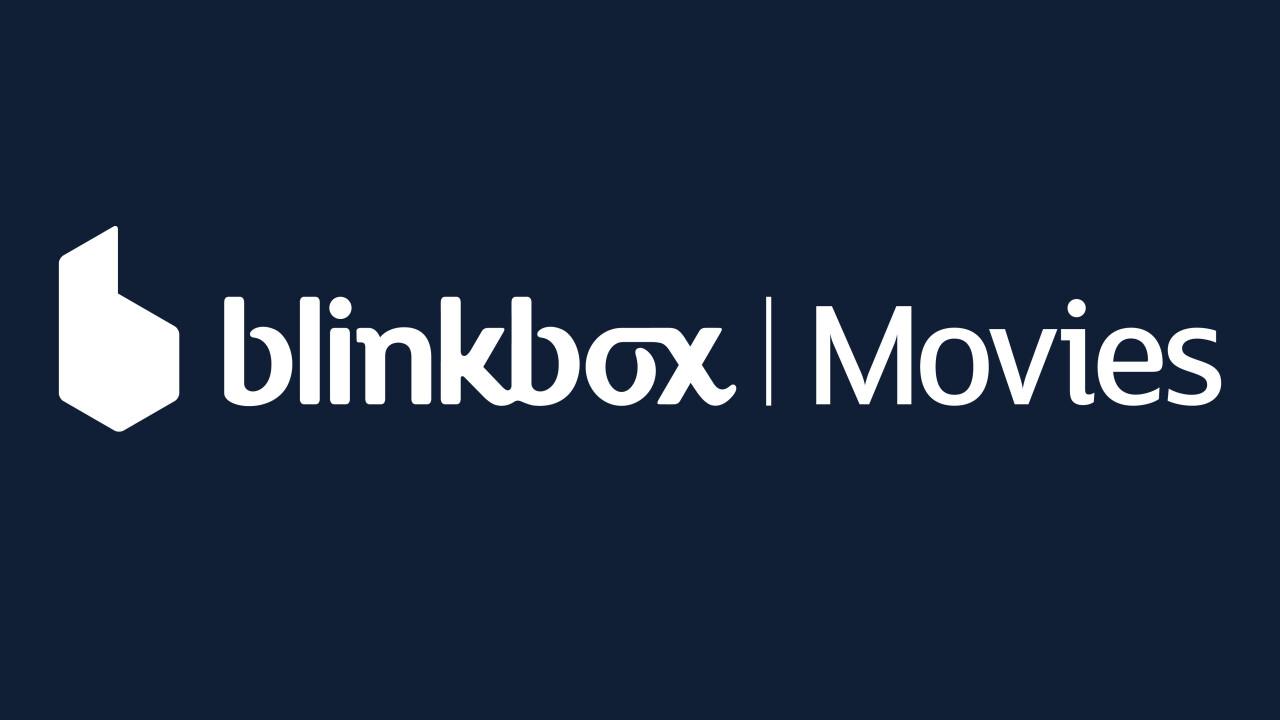 Vodafone in talks to buy Tesco's loss-making Blinkbox streaming service