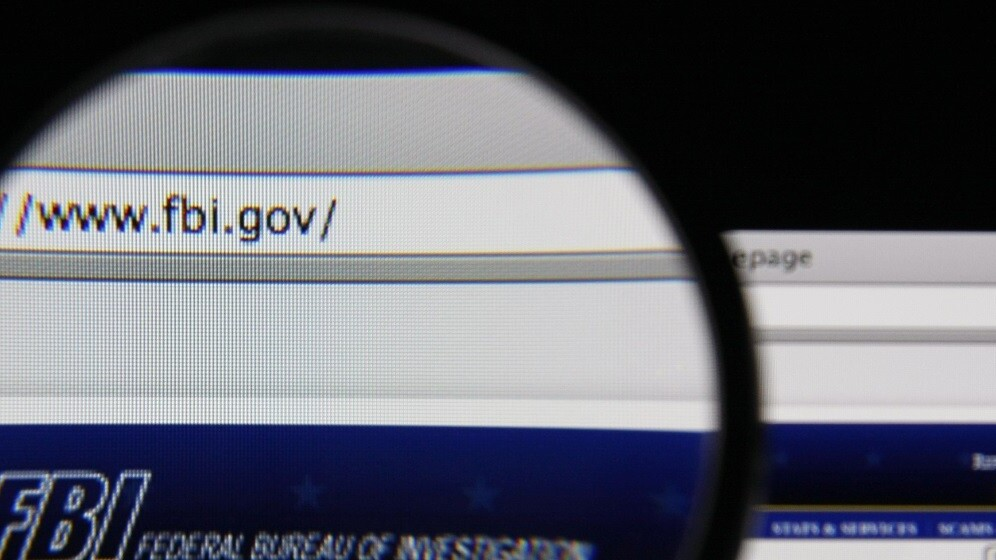 Silk Road 2.0 closed down by FBI one year after original site was seized