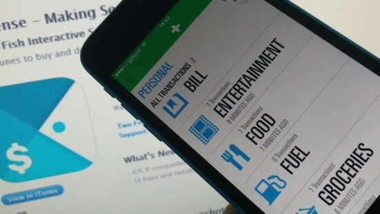 10 of the best new iPhone and iPad apps from October 2014