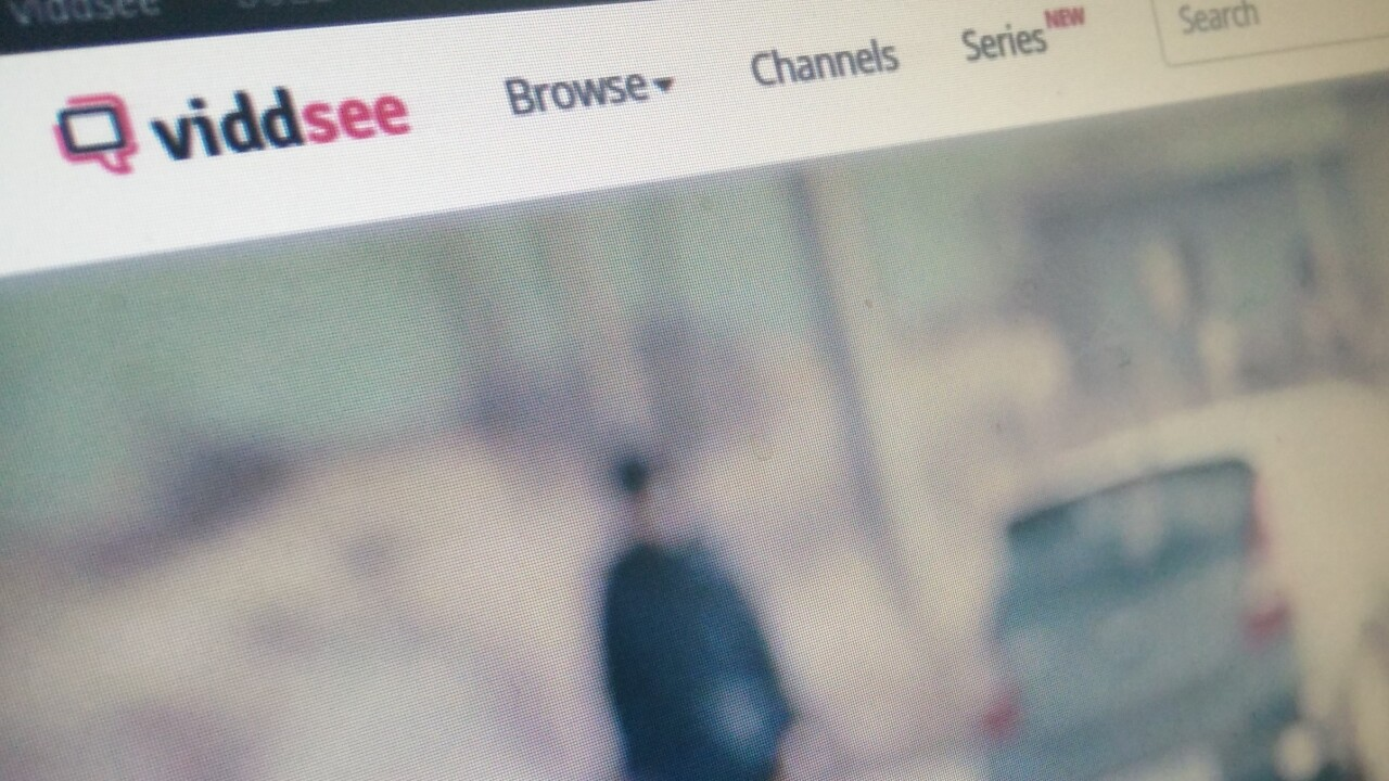 Viddsee launches for iPhone to showcase short films from Southeast Asia