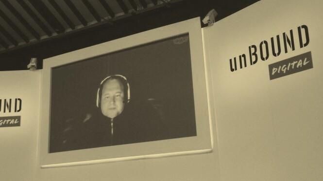 Kim Dotcom on extradition, government spying and fighting for the freedom of the internet