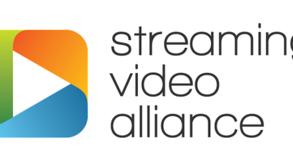 17 streaming video firms form an alliance… without Netflix or YouTube