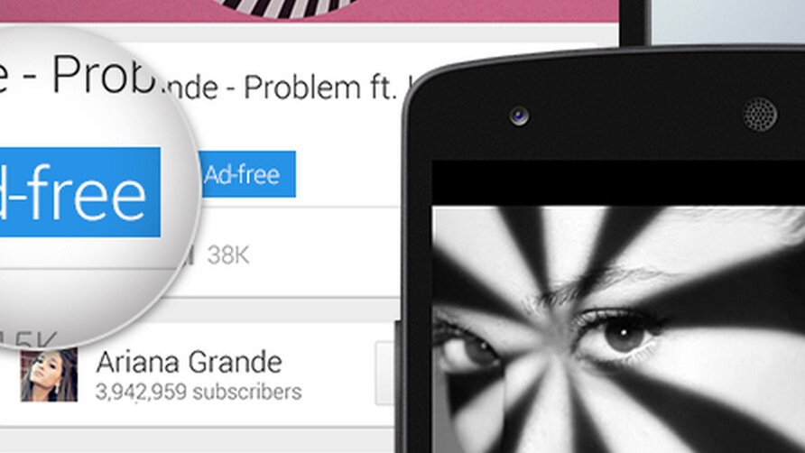 Hands on with YouTube Music Key Beta: Is it worth subscribing?