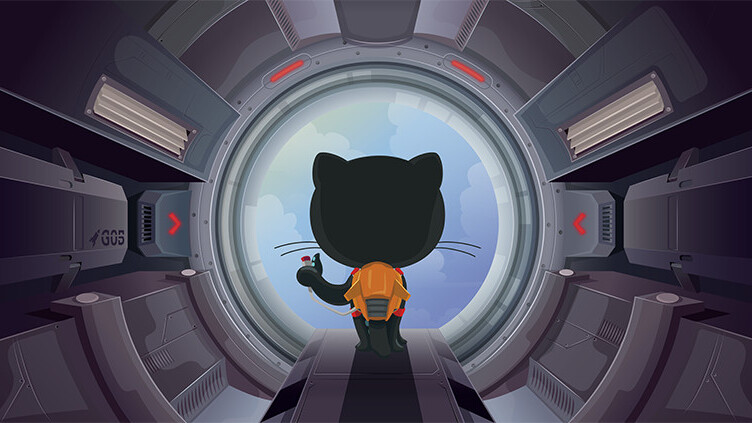 GitHub supercharges its enterprise offering with AWS support, better code reviews and more