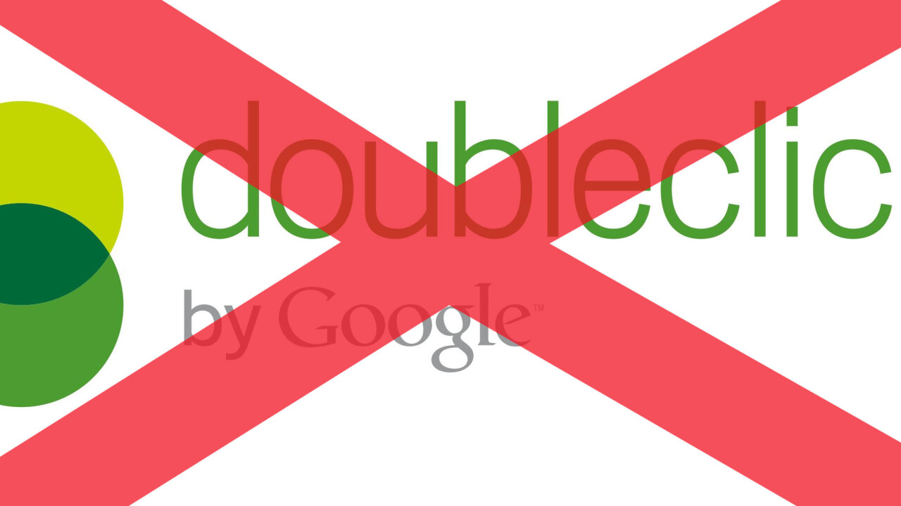 Google's DoubleClick for Publishers is down, removing ads from sites across the Web [Update: Back!]
