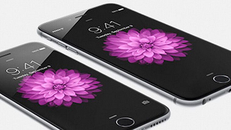 Report: Apple will unveil iPhone 6S, new Apple TV and iPad Pro on September 9