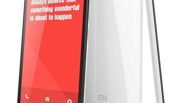 Xiaomi is resuming sales in India following a new court order in Ericsson dispute