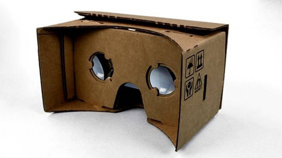 Google Cardboard SDK adds spatial audio to better compete with the Oculus Rift