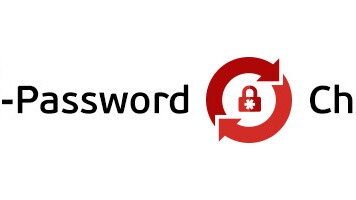 LastPass follows Dashlane in letting you change loads of your passwords at once