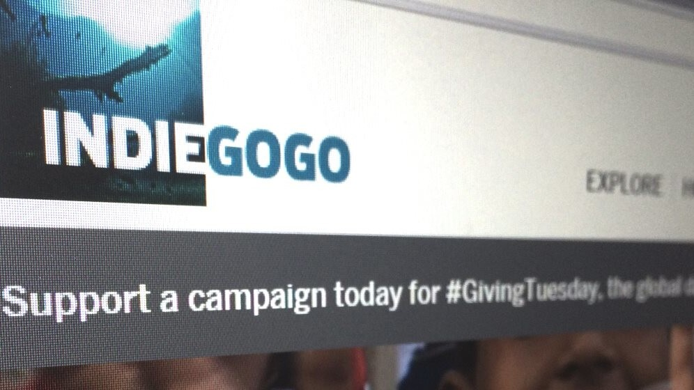 Indiegogo begins testing insurance for failed crowdfunded campaigns