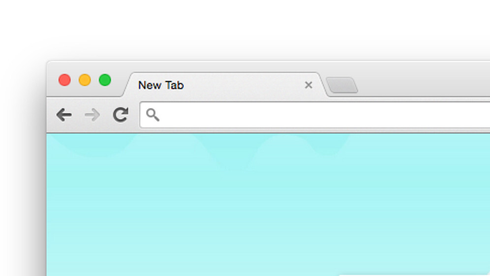 10 best Chrome extensions to try in 2015