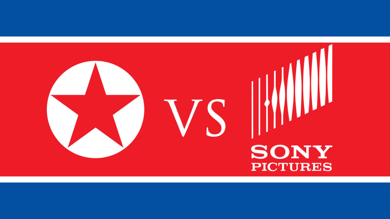 The FBI has formally accused North Korea of being behind the Sony hack