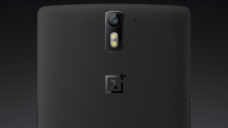After Xiaomi, OnePlus faces sales ban in India