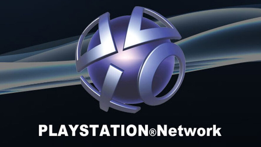 PlayStation Network and Xbox Live down for many over Christmas