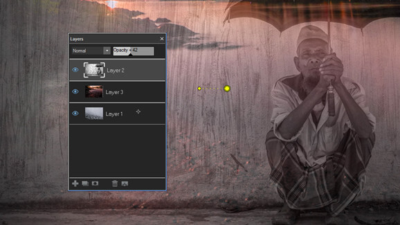 ACDSee launches combo asset manager-photo editor to compete with Adobe