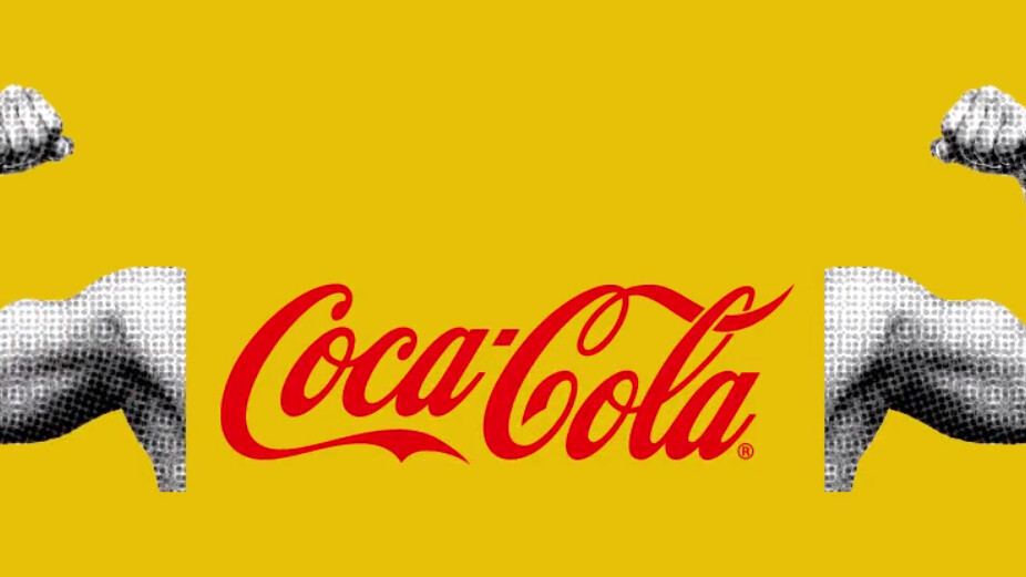 Why Coca-Cola is targeting experienced entrepreneurs without startups