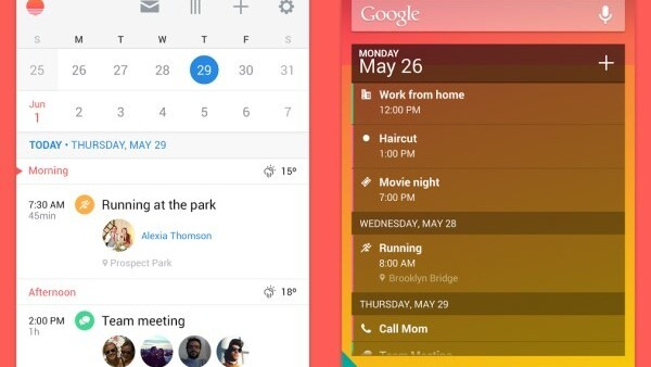 Microsoft-acquired Sunrise calendar app to officially shut down on August 31