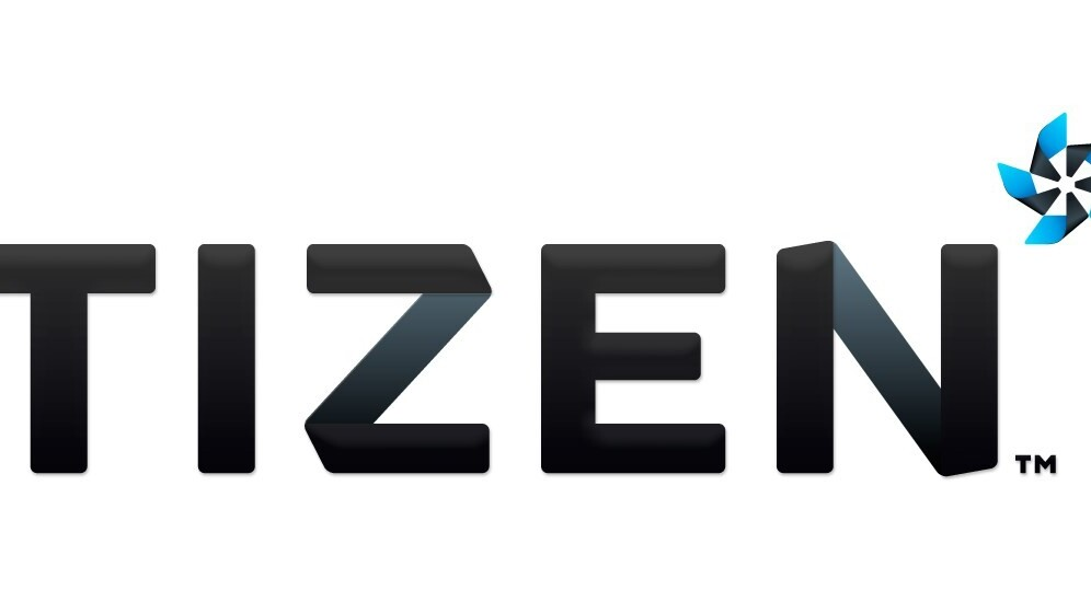 Samsung readies its first Tizen smartphone for launch in India