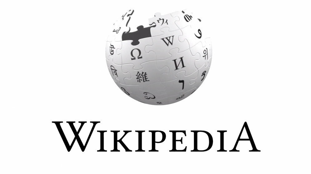 Wikipedia reflects on 2014 in its first-ever annual video
