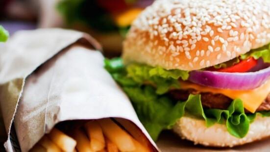 Rocket Internet's Foodpanda gobbles up Central Eastern Europe food delivery startups