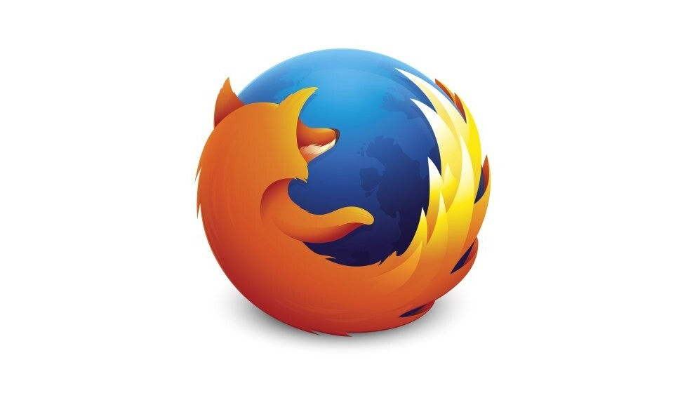 Firefox 36 adds HTTP/2 support and pinned tile syncing