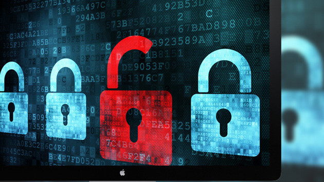 Protect yourself from Sony-style hacks with these cyber security resources