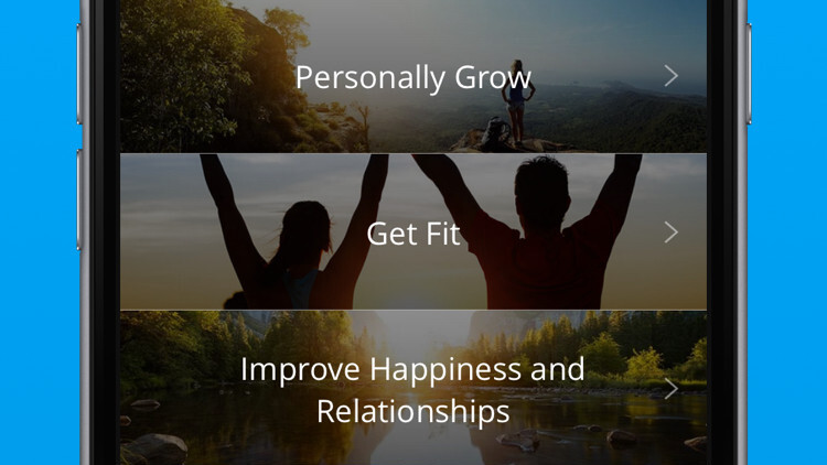 Self-improvement startup Lift.do is now Coach.me, reflecting renewed focus on personal coaching