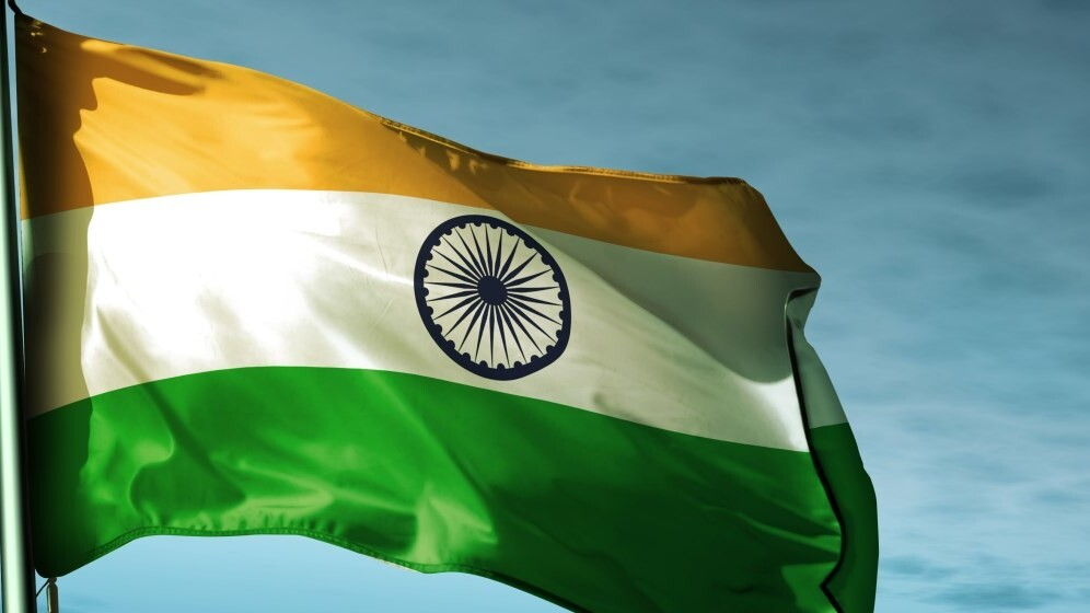 India wants to use more open-source software to build e-governance apps