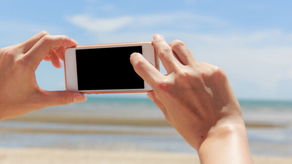 23 of the best new photo and video apps launched in 2014