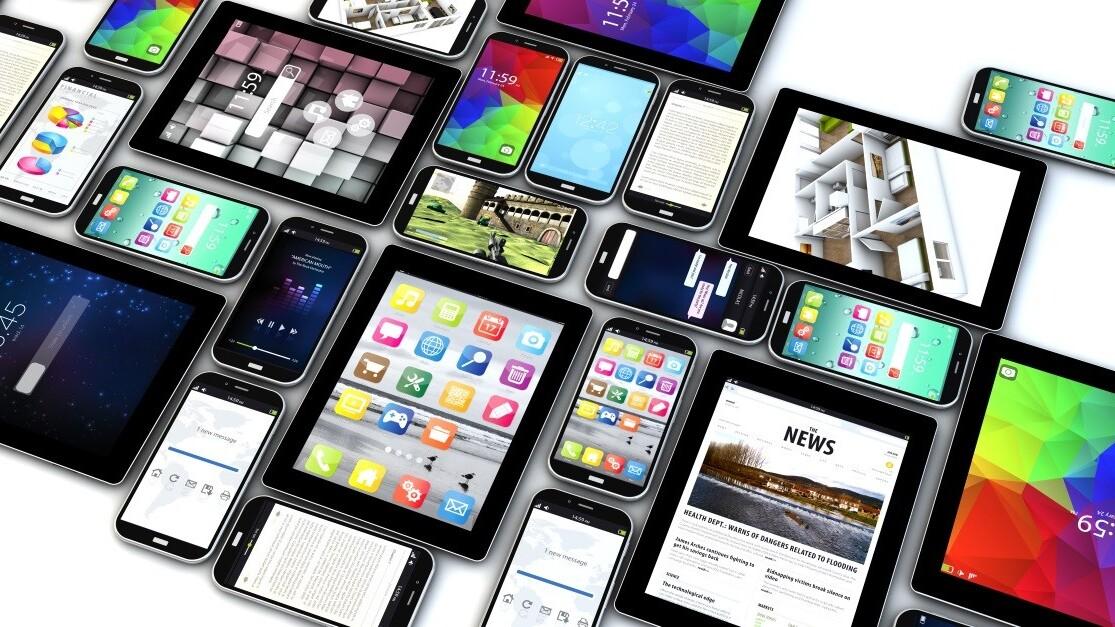 UK mobile operators will limit bills from stolen phones to £100