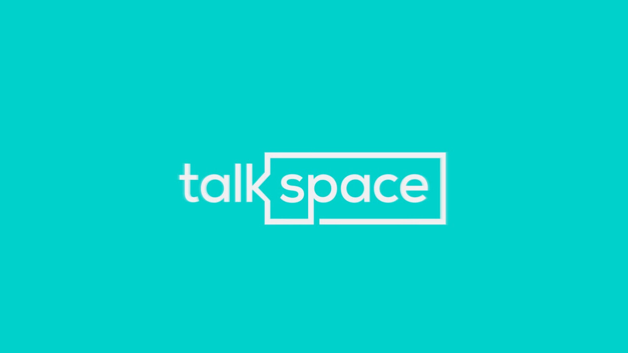 Talkspace, the app that lets you text therapists 24/7, arrives on Android