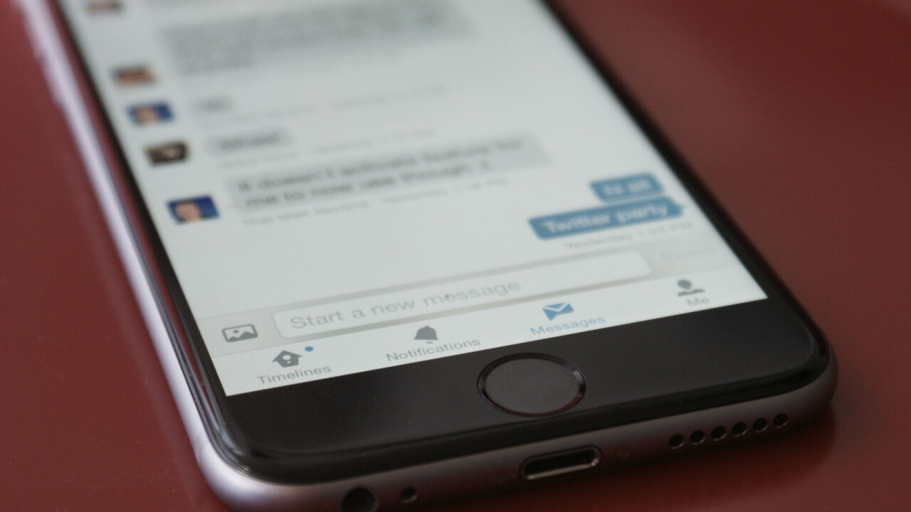 You're about to see Twitter's promoted tweets in some new places