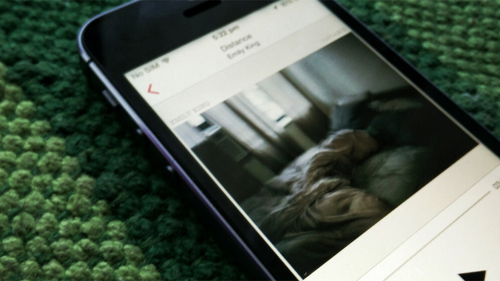 Media streaming app AllCast comes to iOS