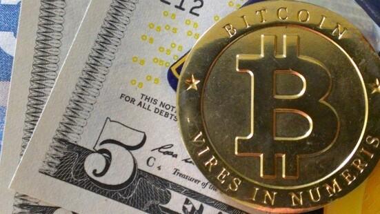 Bitcoin exchange Bitstamp reopening today after $5 million heist