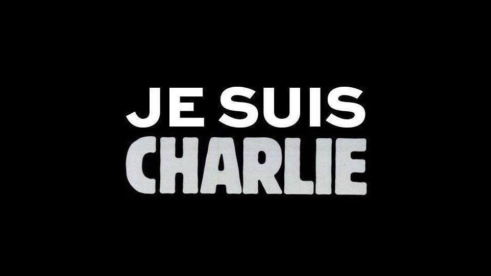 Google is donating nearly $300,000 to Charlie Hebdo