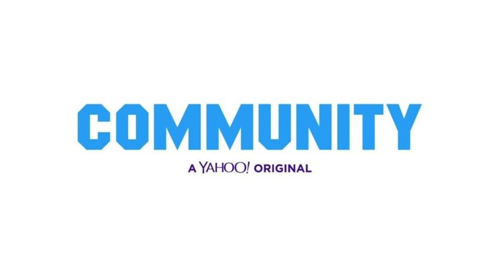 Community set to return March 17 on Yahoo Screen