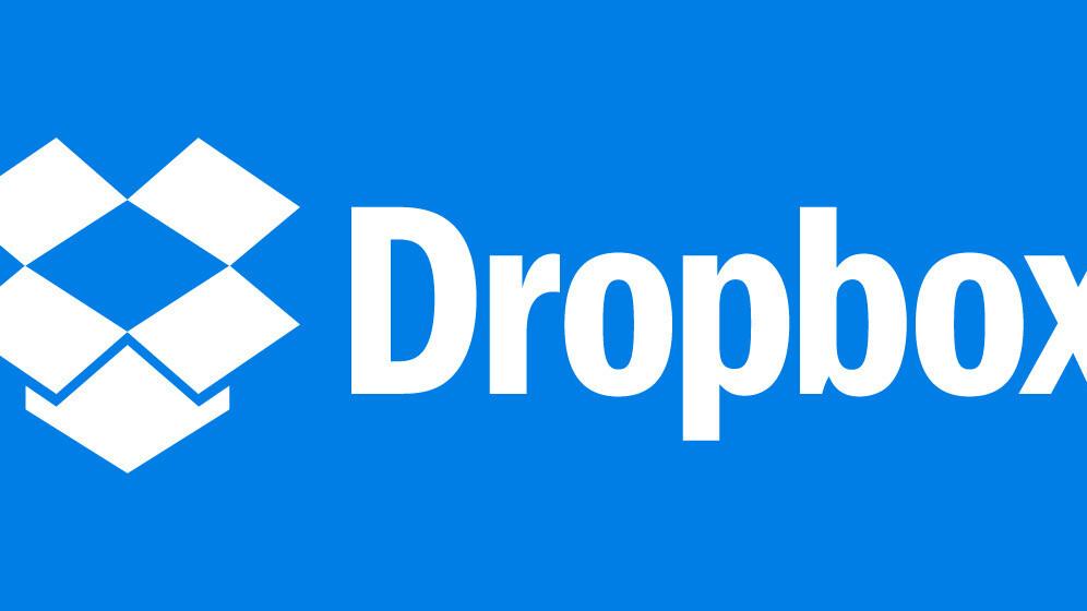 Dropbox acquires Israeli productivity startup CloudOn