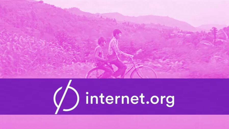 Facebook brings Internet.org app to Ghana