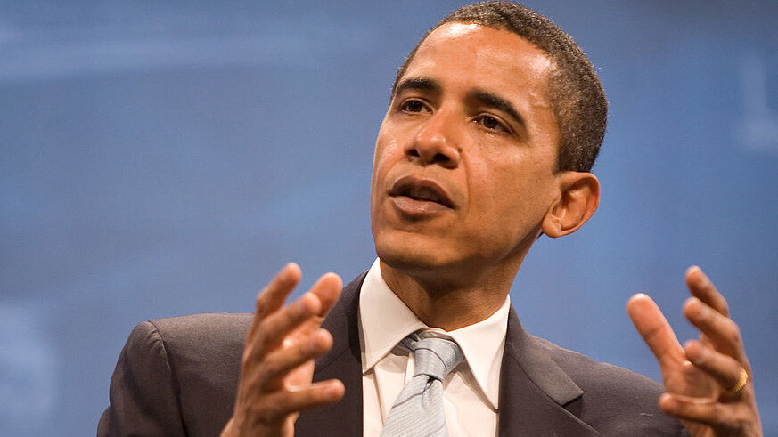 Obama proposes 30-day limit for companies to disclose online breaches