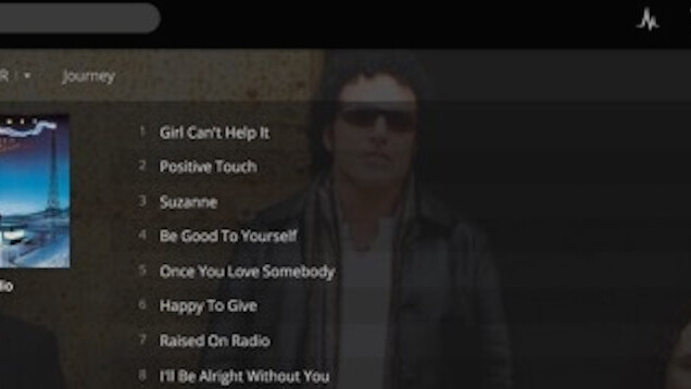 Plex begins rolling out new music streaming features to take on iTunes